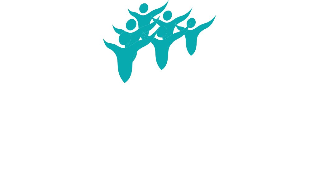Wallsend Community Choir