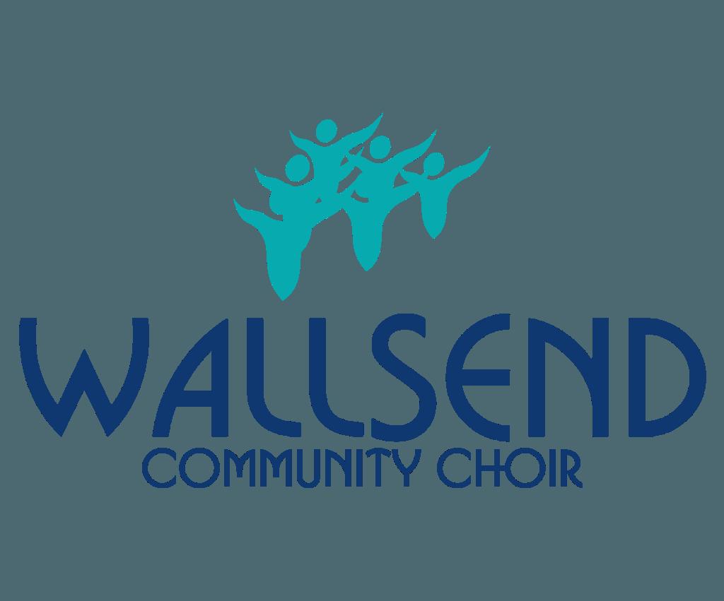 Wallsend Community Choir